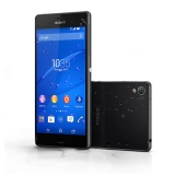 How to Record Gameplay Footage on a Sony Xperia Z3 [Tutorial]
