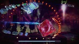 Resogun Coming to PS3 and PS Vita, 12/23 – Will be a Cross Buy Title