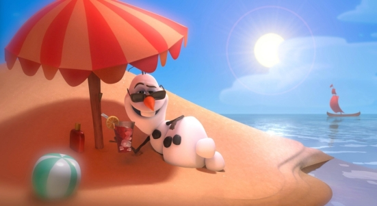 disney_frozen_olaf_summer_holidays