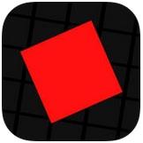inertialmadness_icon