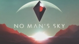 New No Man's Sky Gameplay Trailer is Beyond Amazing [Video]