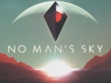 New No Man's Sky Gameplay Trailer is Beyond Amazing[Video]