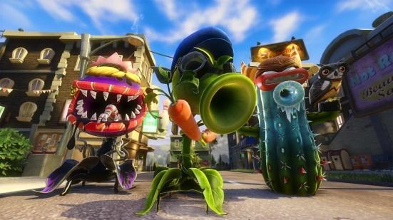 plants-vs-zombies-garden-warfare-playstation-001-970x0
