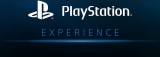 Full PlayStation Experience Keynote [Video]