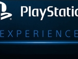 The Games Revealed at PlayStation Experience – Day 1[Video]