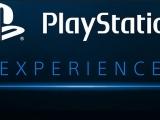 Full PlayStation Experience Keynote[Video]