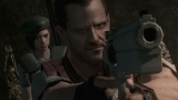 Resident Evil Coming to Next Gen Consoles on January 20th,2015