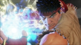 Street Fighter V Officially Announced, Coming Exclusively for PlayStation 4 and PC [Video]