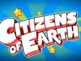 Citizens of Earth Now Available for PS4 and PS Vita [Video]