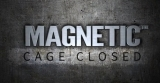 Magnetic: Cage Closed – A Magnetic Gun-Puzzler Coming to PS4 / Xbox One / STEAM [Video]