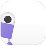 Odd Bot Out Review – Even Rejected Robots Should be Given a Chance [iOS]