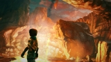 """3D Adventure """"Silence"""" Coming to PlayStation 4[Screens]"""
