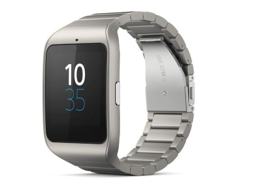 Sony-SmartWatch-3-steel3-940x632