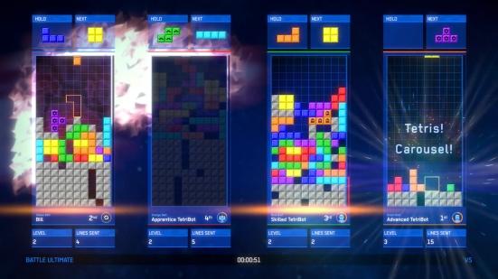 tetris_ss3_184298
