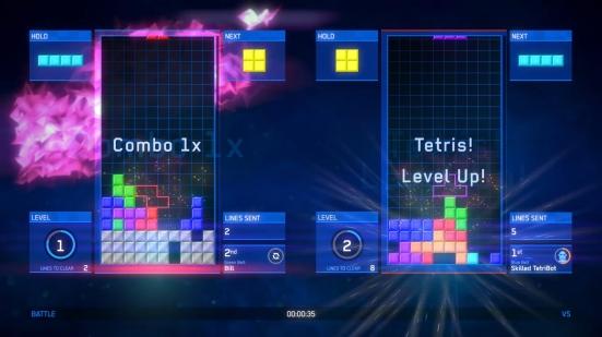 tetris_ss5_184310