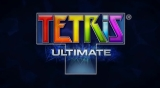 Tetris Ultimate Review [PlayStation4]