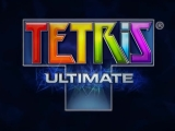 Tetris Ultimate Review [PlayStation 4]