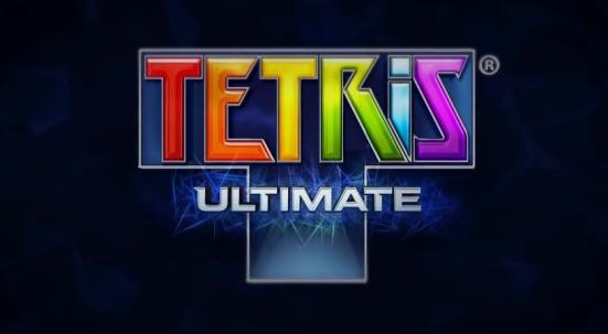 TETRIS_ULTIMATE