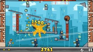 tif_gameplay_2_1136x640