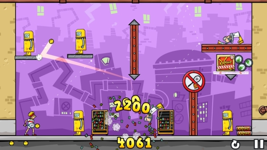 tif_gameplay_3_1136x640