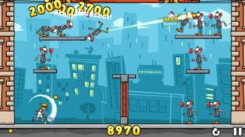 tif_gameplay_7_1136x640