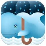 waterlogue_icon