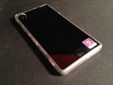 Case-mate Naked Tough Case for the Sony Xperia Z3Review