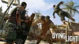 Dying Light Review – Zombie Games Aren't Dead[PS4]
