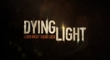 Dying Light Ultimate Survivor Bundle DLC Launches March 10 [Video]
