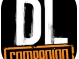 Dying Light Companion App Review – An Essential App for Dying Light Players [iOS]