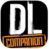 dyinglight_icon