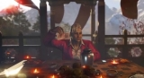 Far Cry 4: The First 10 Minutes is a Cutscene[Video]