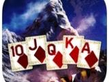 Far Cry 4 Arcade Poker Review[iOS]
