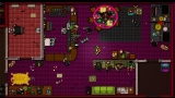 Hotline Miami 2: Wrong Number Coming PlayStation and PC on March 10th