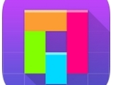 Qubies Review – A Colorful Match-3 Puzzler with a Dash of Tetris[iOS]
