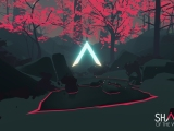 """""""Shape of the World"""" Teaser – This is Why I love Indie Games[Video]"""