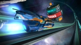 Switch Galaxy Ultra Review – It's All About Speed [PS4 & PS Vita]