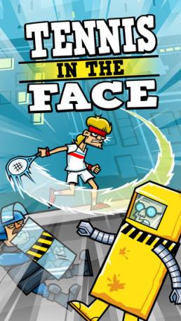 tennisface_01