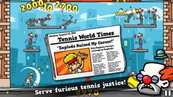 tennisface_05