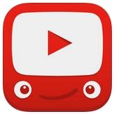 youtubekids_icon