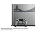 Sony and Rocksteady Announce Limited Edition Batman: Arkham Knight PS4 Bundle