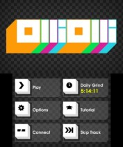3DSDS_OlliOlli_01_mediaplayer_large