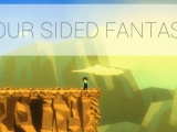 Curve Digital Bringing Four Sided Fantasy to Consoles Next Year [Video]