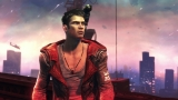 DmC Devil May Cry: Definitive Edition Out Today[Video]
