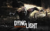 Dying Light Hard Mode and New Content Available for Free Today [Video]