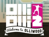 OlliOlli 2 Review – More of What Made the Original so Great [PS Vita / PS4]
