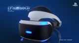 Sony's New Project Morpheus Prototype [Video]