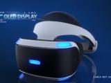 Sony's New Project Morpheus Prototype[Video]