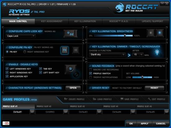 ryossoftware_01