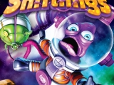 Shiftlings Review – Passing Gas Has Never Been so Fun[PS4]